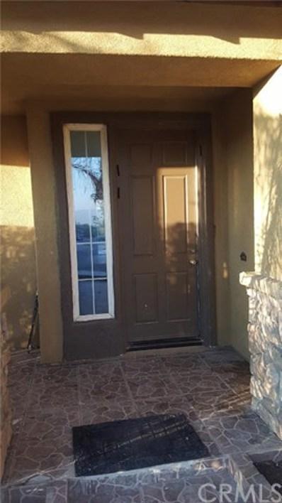 26578 Primrose Way, Moreno Valley, CA 92555 - MLS#: IV19270612