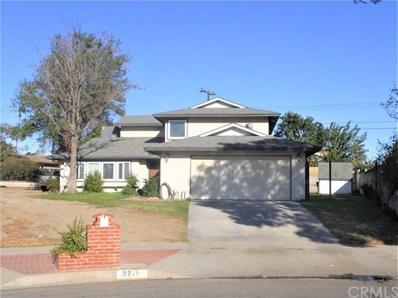 9215 Celeste Court, Fontana, CA 92335 - MLS#: IV19271047