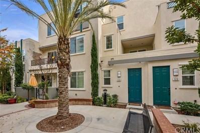 119 Olive Avenue, Upland, CA 91786 - MLS#: IV19272821
