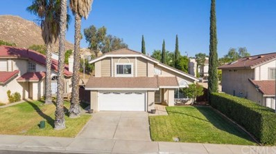 11930 Rudbeckia Circle, Moreno Valley, CA 92557 - MLS#: IV19272826