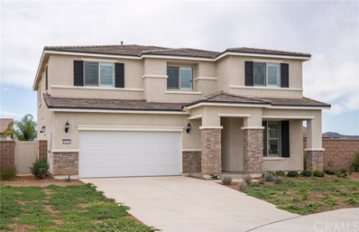 28365 Pewter Court, Menifee, CA 92584 - MLS#: IV19273879