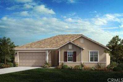 29076 Topeka Circle, Winchester, CA 92596 - MLS#: IV19276141