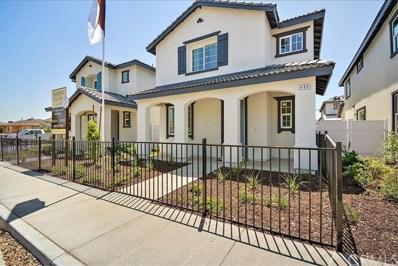 507 Villa Way, Colton, CA 92324 - MLS#: IV19276726