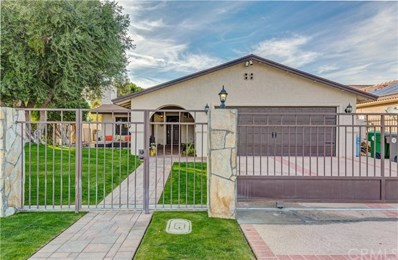 31495 Avenida Maravilla, Cathedral City, CA 92234 - MLS#: IV19277713