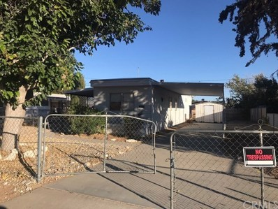 19128 Danbury Avenue, Hesperia, CA 92345 - MLS#: IV19279513