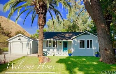 3926 Newmark Avenue, San Bernardino, CA 92405 - MLS#: IV19279588