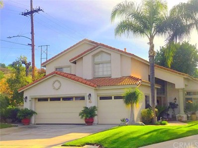 2574 Malibu Court, Colton, CA 92324 - MLS#: IV19279592