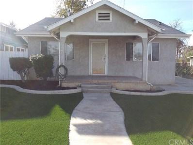 2050 Loma Vista Street, Riverside, CA 92507 - MLS#: IV19282837