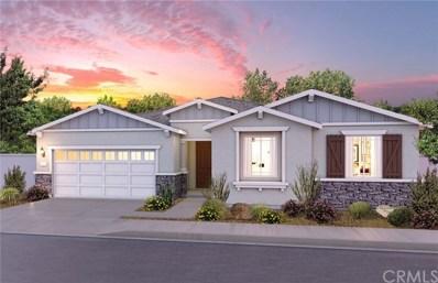 6285 Hereford Lane, Eastvale, CA 92880 - MLS#: IV19283855