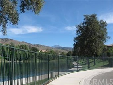 29131 Lakeview Lane, Highland, CA 92346 - MLS#: IV19284293