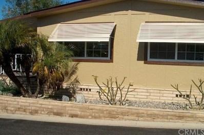 3340 Del Sol Boulevard UNIT 233, San Diego, CA 92154 - MLS#: IV19284855
