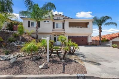 29111 Vacation Drive, Canyon Lake, CA 92587 - MLS#: IV19284940