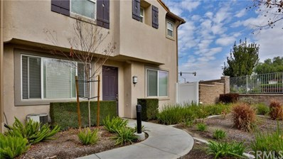 27919 Cactus Avenue UNIT B, Moreno Valley, CA 92555 - MLS#: IV19285874