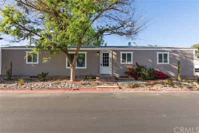 700 E Washington Street UNIT 220, Colton, CA 92324 - MLS#: IV19287248