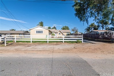 535 7th Street, Norco, CA 92860 - MLS#: IV20000061