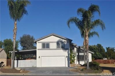 24218 Canyon Lake Drive N, Canyon Lake, CA 92587 - MLS#: IV20000181