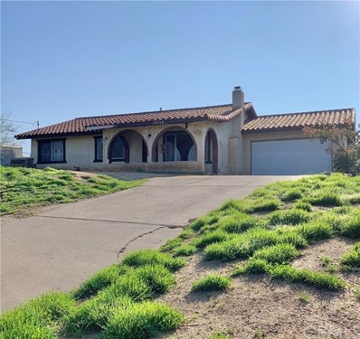 10218 Mull Avenue, Riverside, CA 92503 - MLS#: IV20001146