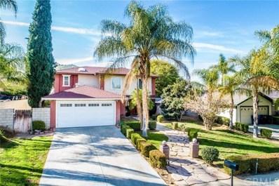 3078 Mcharg Road, Riverside, CA 92503 - MLS#: IV20004142