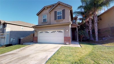 5716 Birchwood Drive, Riverside, CA 92509 - MLS#: IV20005083