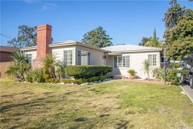 635 E Arrow Hwy, Upland, CA 91786 - MLS#: IV20005886