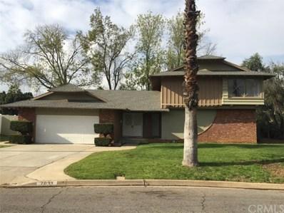 2031 Cypress Point Drive, Corona, CA 92882 - MLS#: IV20006340