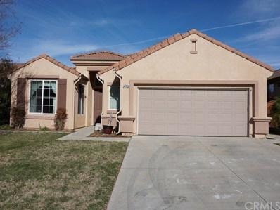 14703 Grandview Drive, Moreno Valley, CA 92555 - MLS#: IV20007133