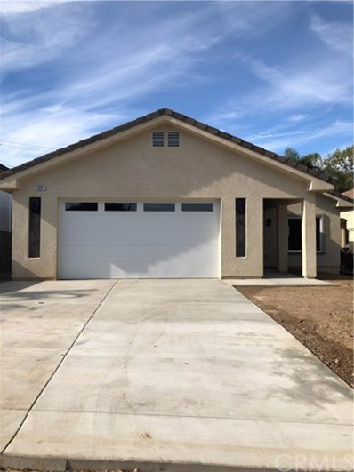 20287 Newton, Corona, CA 92881 - MLS#: IV20007296