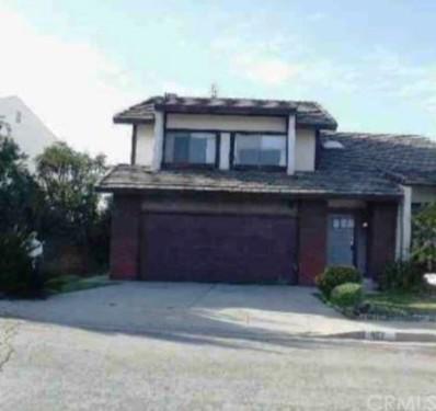 457 Jade Tree Drive, Monterey Park, CA 91754 - MLS#: IV20007396
