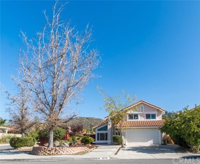 39736 Castile Avenue, Murrieta, CA 92562 - MLS#: IV20007670