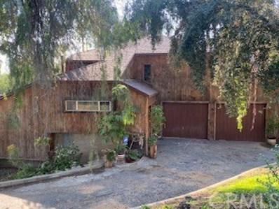 2390 Prenda Avenue, Riverside, CA 92504 - MLS#: IV20008017