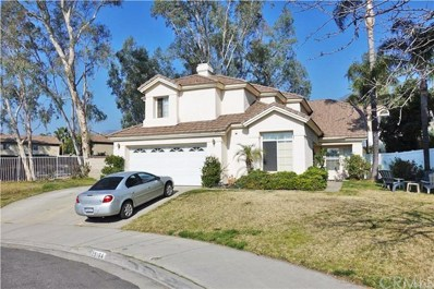 29164 Greenbrier Place, Highland, CA 92346 - MLS#: IV20008410