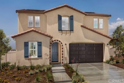 1436 Wicklow, Redlands, CA 92374 - MLS#: IV20009952