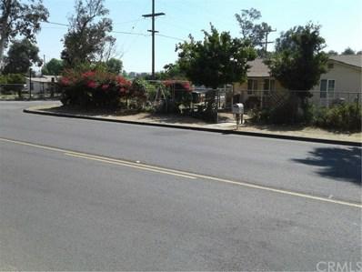 9410 Ben Nevis Boulevard, Riverside, CA 92509 - MLS#: IV20010833