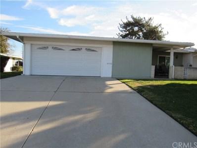 25951 Cherry Hills Boulevard, Menifee, CA 92586 - MLS#: IV20011293