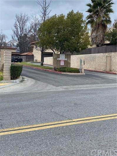 12223 Orchid Lane UNIT A, Moreno Valley, CA 92557 - MLS#: IV20011501
