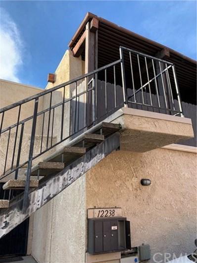 12238 Orchid Ln UNIT D, Moreno Valley, CA 92557 - MLS#: IV20011662
