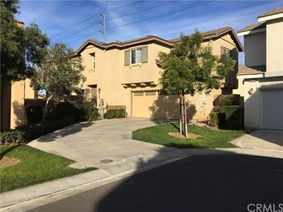 7079 Moon Shadow Court, Eastvale, CA 92880 - MLS#: IV20012024