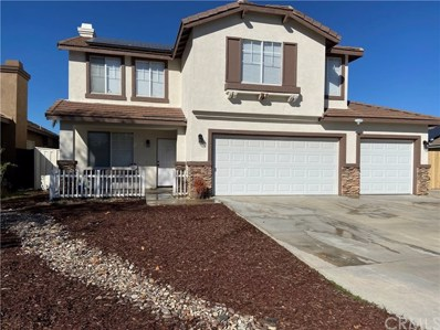 32455 Maplewood Court, Lake Elsinore, CA 92530 - MLS#: IV20012190