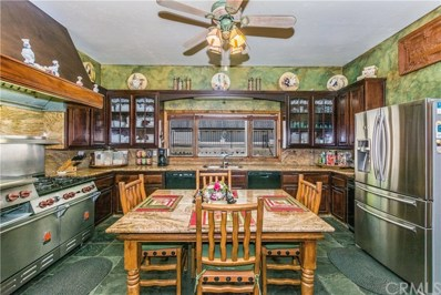 790 St Hwy 2, Wrightwood, CA 92397 - MLS#: IV20014709