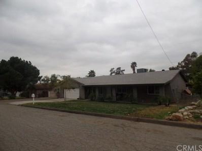 3941 Dalley Way, Jurupa Valley, CA 92509 - MLS#: IV20015842