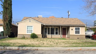 546 Country Club Lane, San Bernardino, CA 92404 - MLS#: IV20015913