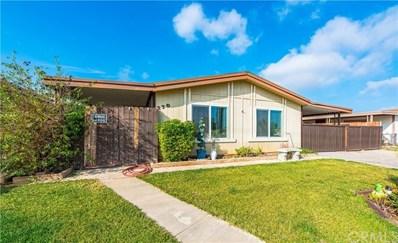 270 N A Street, Perris, CA 92570 - MLS#: IV20016437