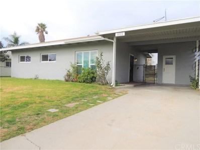 1775 N Rancho Avenue, Colton, CA 92324 - MLS#: IV20016479