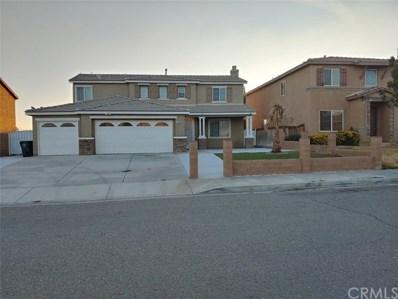 15063 Arcadian Street, Adelanto, CA 92301 - MLS#: IV20016780