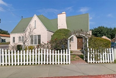3651 Jurupa Avenue, Riverside, CA 92506 - MLS#: IV20017131