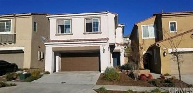 11783 Cramer Road, Yucaipa, CA 92399 - MLS#: IV20019518