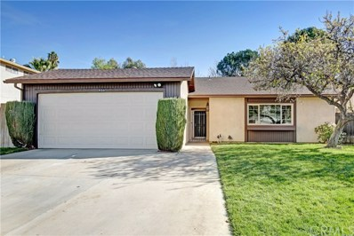 650 Jeremy Court, Redlands, CA 92374 - MLS#: IV20020880