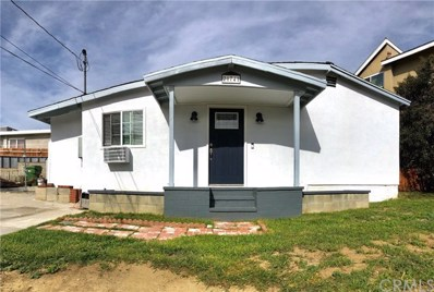 21741 Wahoo, Chatsworth, CA 91311 - MLS#: IV20021924
