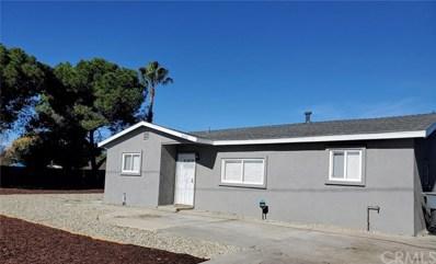 24872 Atwood Avenue, Moreno Valley, CA 92553 - MLS#: IV20021982