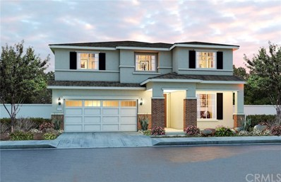 31610 Jade Run Drive, Menifee, CA 92584 - MLS#: IV20022454